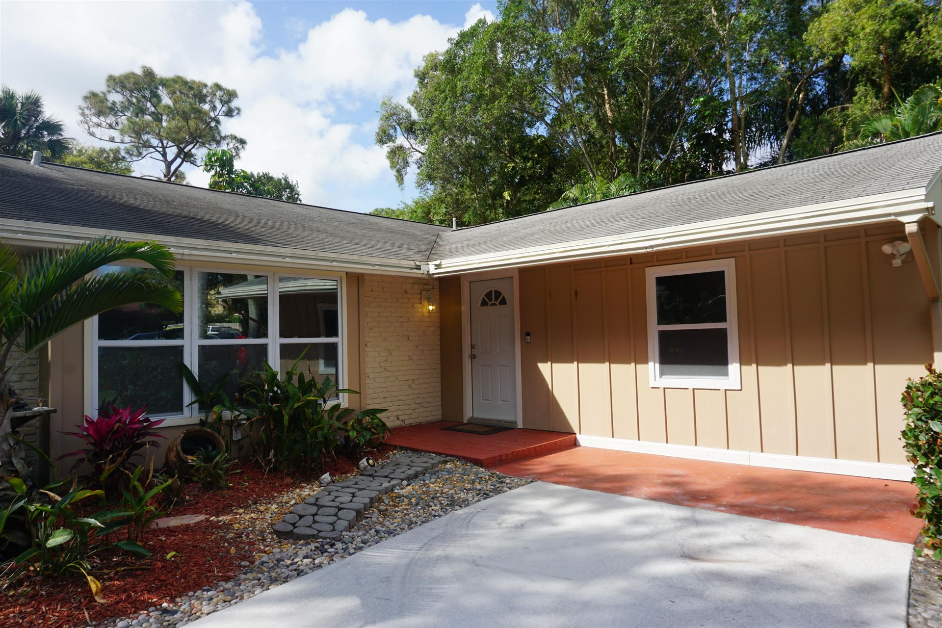 4576 Woodmere Lane, Lake Worth, FL 33463 - #: RX-10693826