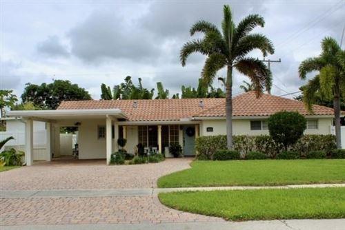 Foto de inmueble con direccion 915 SW 5th Street Boca Raton FL 33486 con MLS RX-10644827