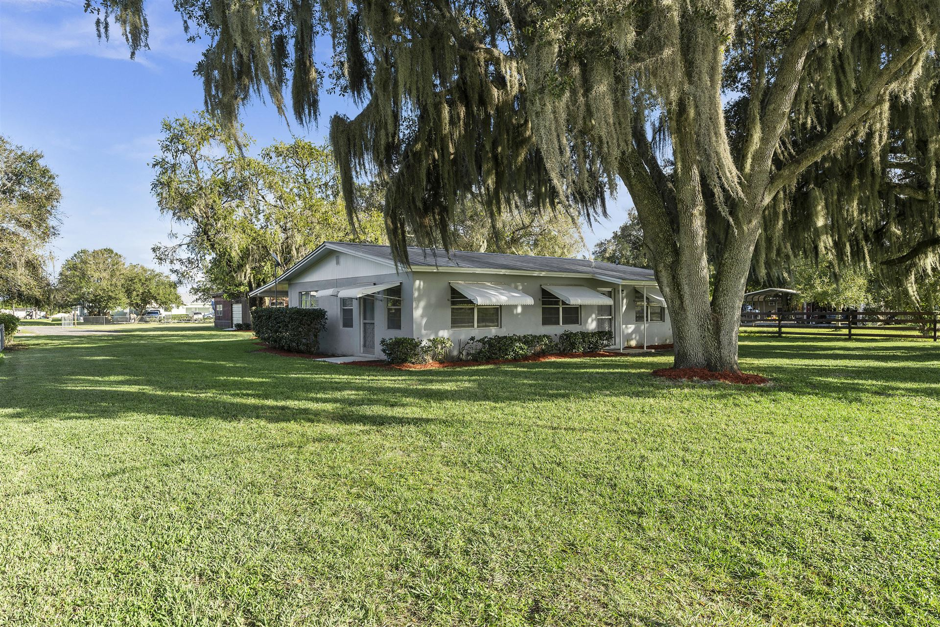 100 N Brocksmith Road, Fort Pierce, FL 34945 - #: RX-10668827