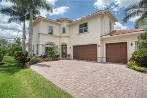 Photo of 204 Carina Drive, Jupiter, FL 33478 (MLS # RX-10535828)