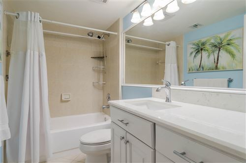 Tiny photo for 401 Ocean Bluffs Boulevard #201, Jupiter, FL 33477 (MLS # RX-10695828)