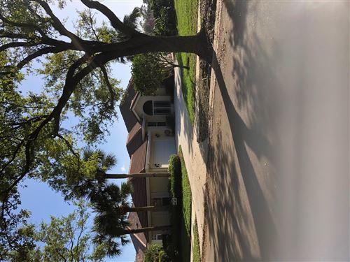 Photo of 123 S Hampton Drive, Jupiter, FL 33458 (MLS # RX-10697828)