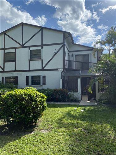 Photo of 2432 Lena Lane, West Palm Beach, FL 33415 (MLS # RX-10747828)
