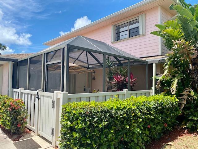 1772 Gulfstream Avenue #A4, Fort Pierce, FL 34949 - MLS#: RX-10716828