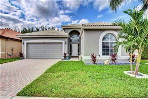 Photo of 13561 Kiltie Court, Delray Beach, FL 33446 (MLS # RX-10578829)
