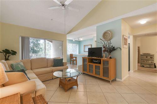 Tiny photo for 236 Village Boulevard #1310, Tequesta, FL 33469 (MLS # RX-10712829)