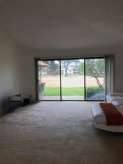 Photo of 821 Club Drive, Palm Beach Gardens, FL 33418 (MLS # RX-10620829)