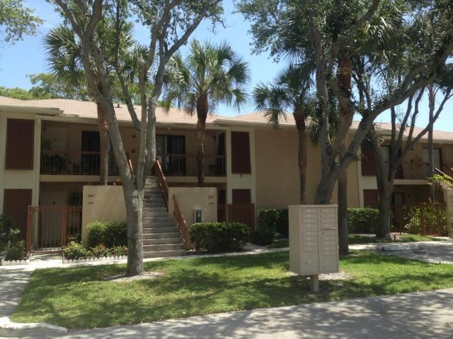 Photo of 3939 NE 5th Avenue #B203, Boca Raton, FL 33431 (MLS # RX-10626829)