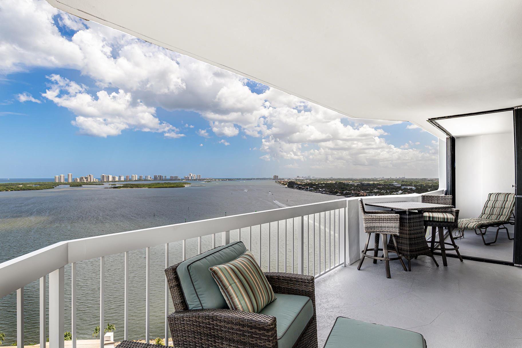 115 Lakeshore Drive #1946, North Palm Beach, FL 33408 - #: RX-10636829