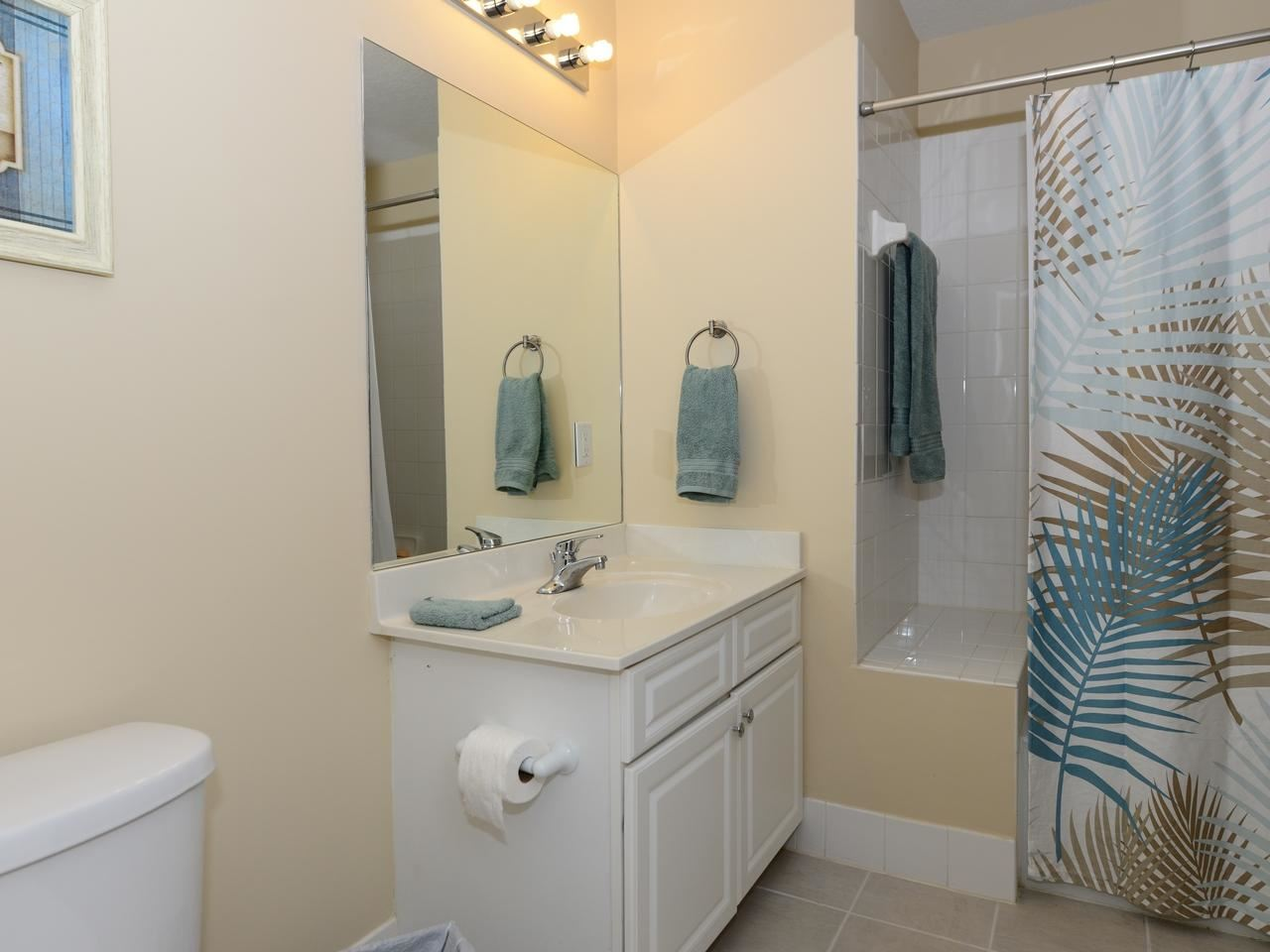 Photo of 1200 Town Center Drive #216, Jupiter, FL 33458 (MLS # RX-10649829)