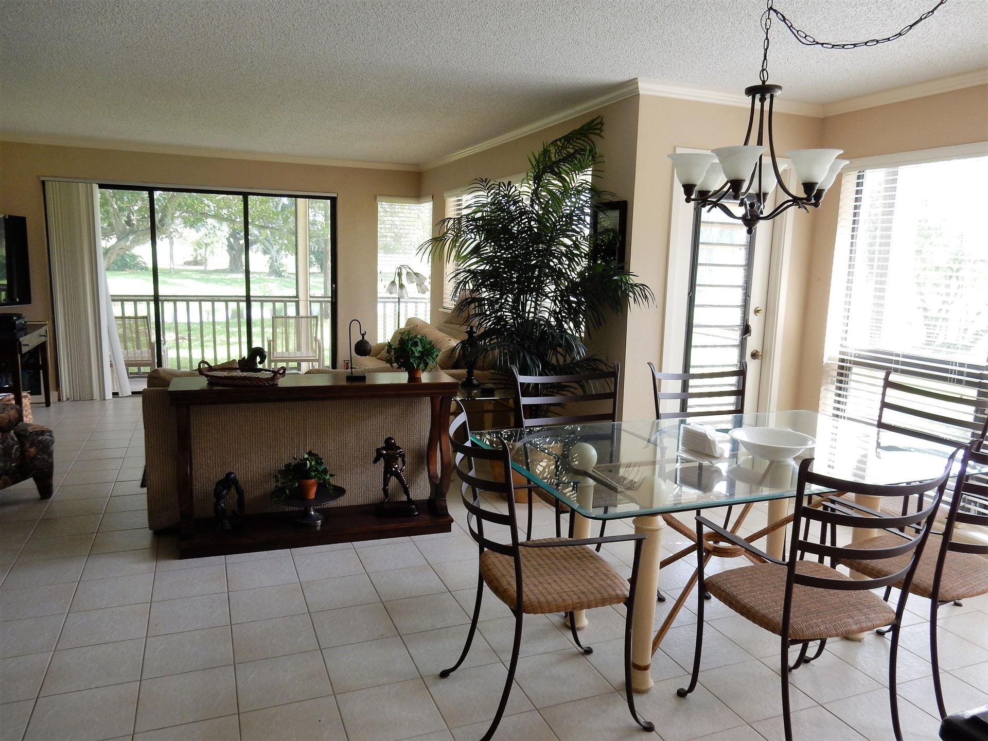 Photo of 352 Brackenwood Circle, Palm Beach Gardens, FL 33418 (MLS # RX-10660829)