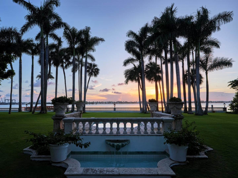 174 Via Del Lago, Palm Beach, FL 33480 - #: RX-10678830