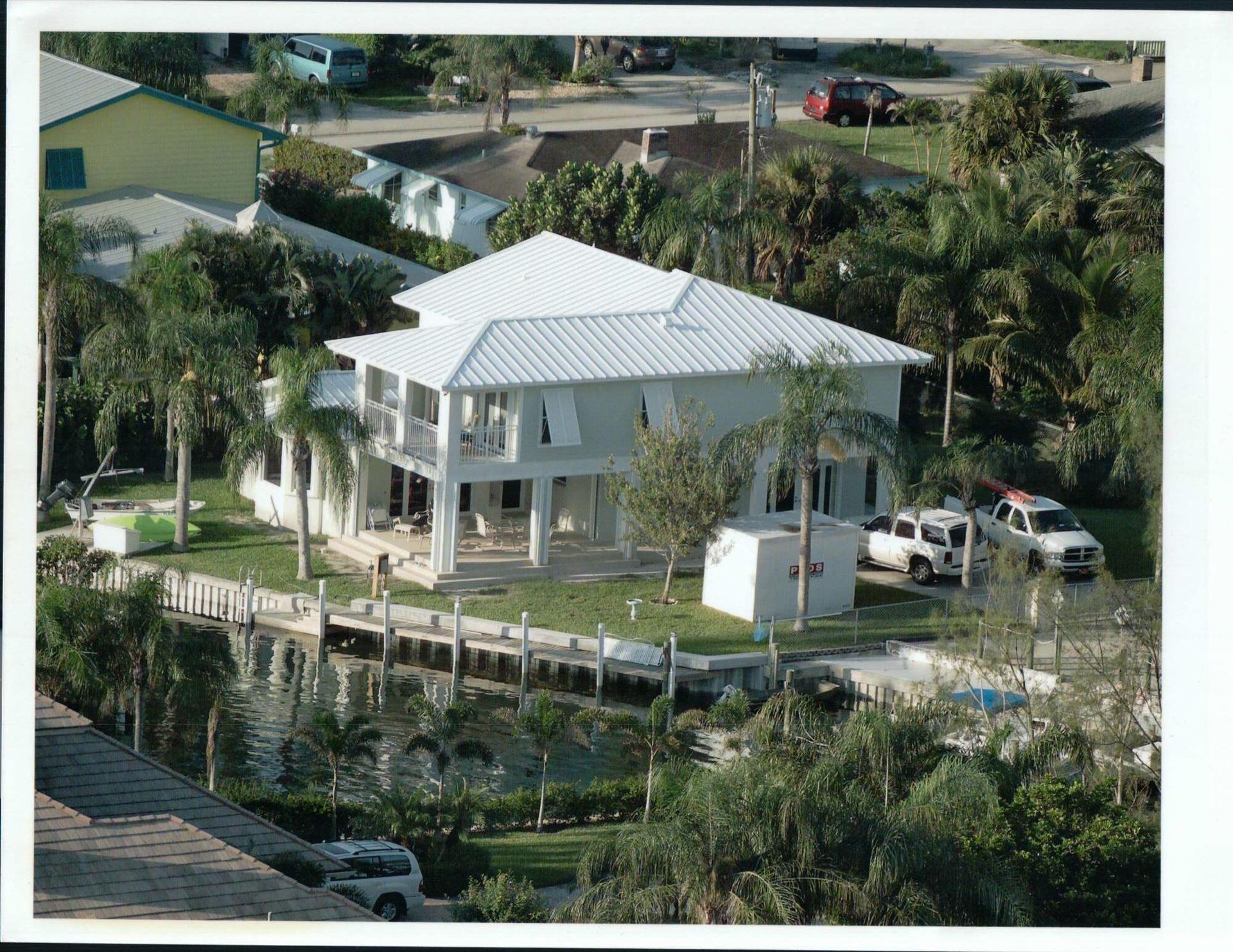 3406 Inlet Court, Jupiter, FL 33469 - #: RX-10719830
