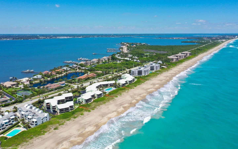 2355 NE Ocean Boulevard #2, Stuart, FL 34996 - #: RX-10619831