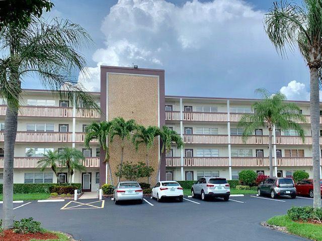 4039 Rexford C, Boca Raton, FL 33434 - MLS#: RX-10712831