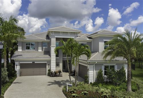 Photo of 11832 Windy Forest Way, Boca Raton, FL 33498 (MLS # RX-10606832)