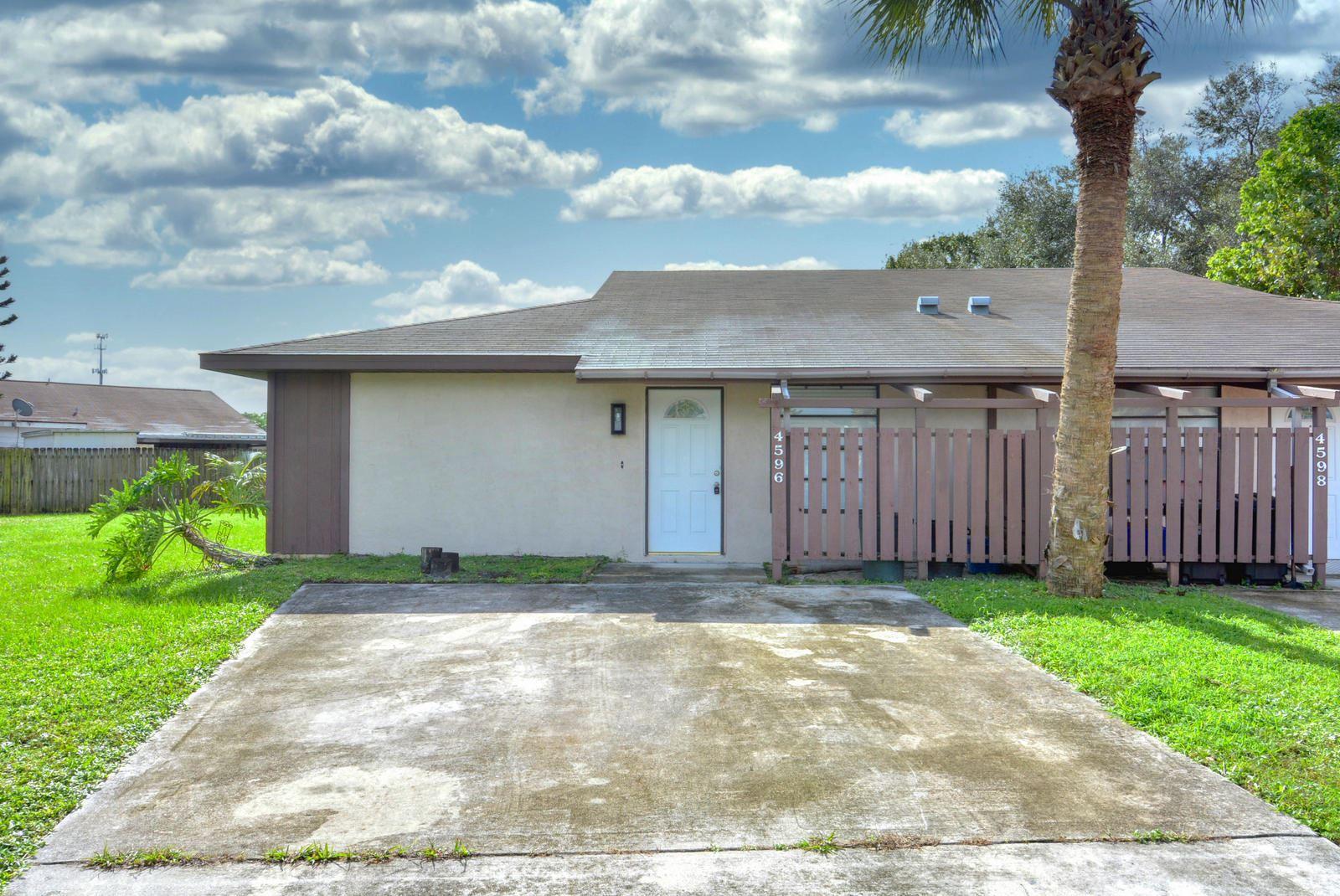 Photo of 4596 SE Marie Way, Stuart, FL 34997 (MLS # RX-10672832)