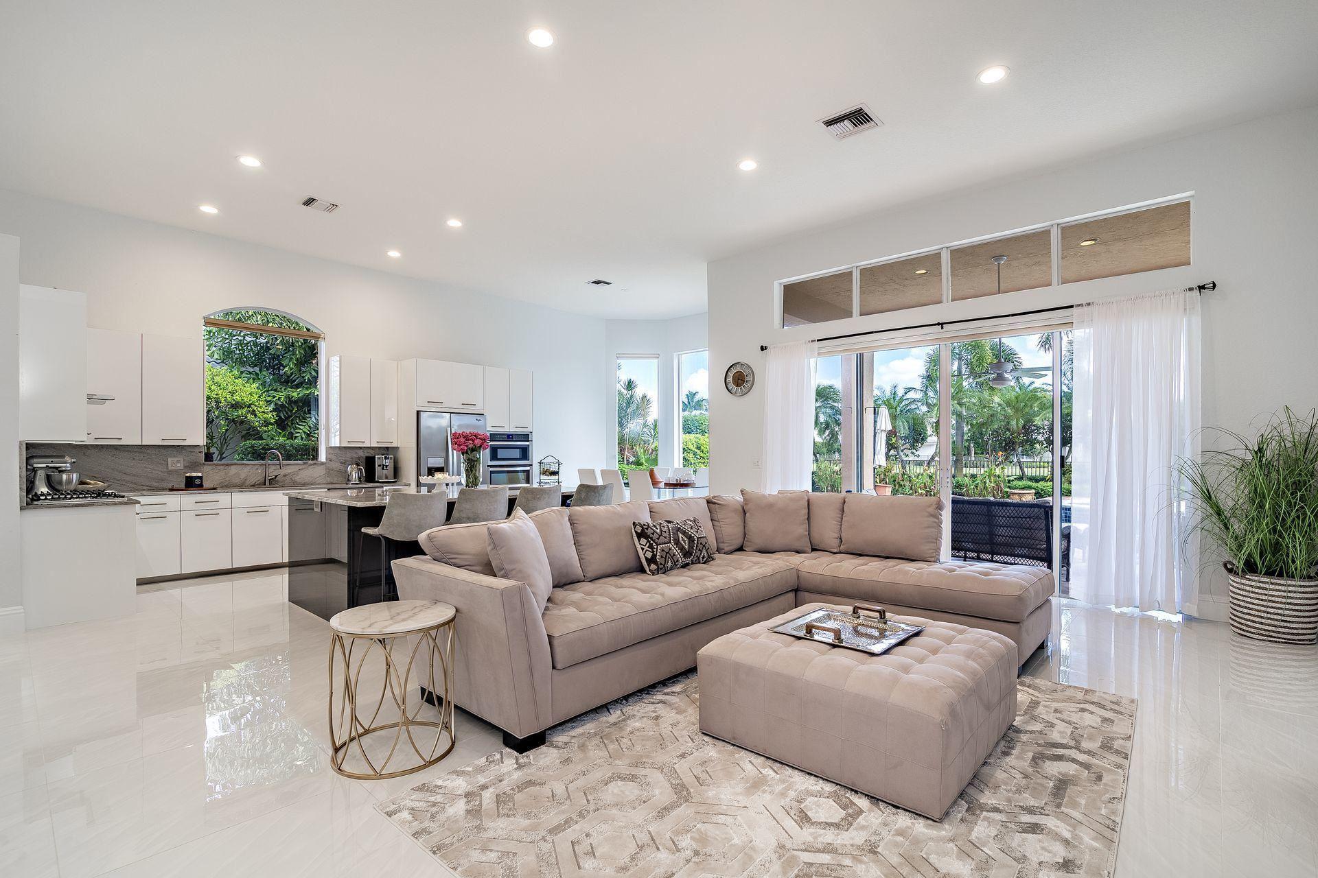 118 Banyan Isle Drive, Palm Beach Gardens, FL 33418 - #: RX-10697832