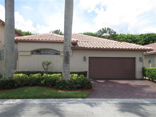 Photo of 5168 NW 26th Circle, Boca Raton, FL 33496 (MLS # RX-10555833)