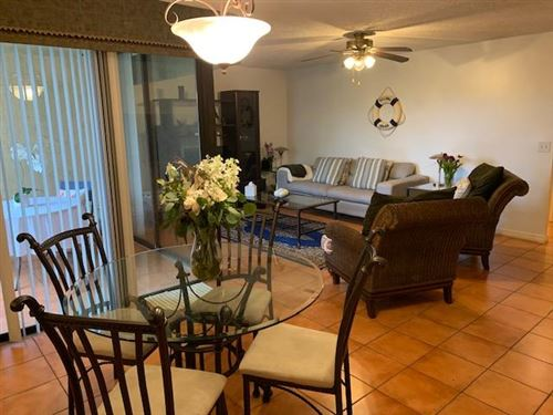 Photo of Listing MLS rx in 955 Egret Circle #303 Delray Beach FL 33444