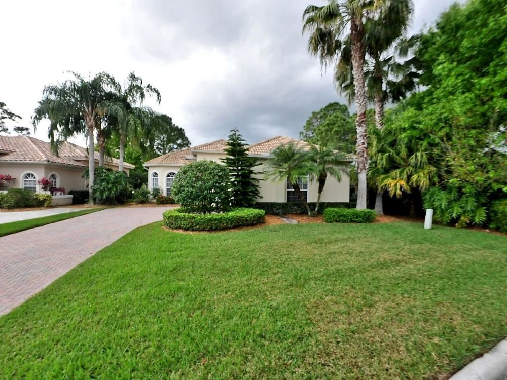 8301 Belfry Place, Port Saint Lucie, FL 34986 - #: RX-10683833