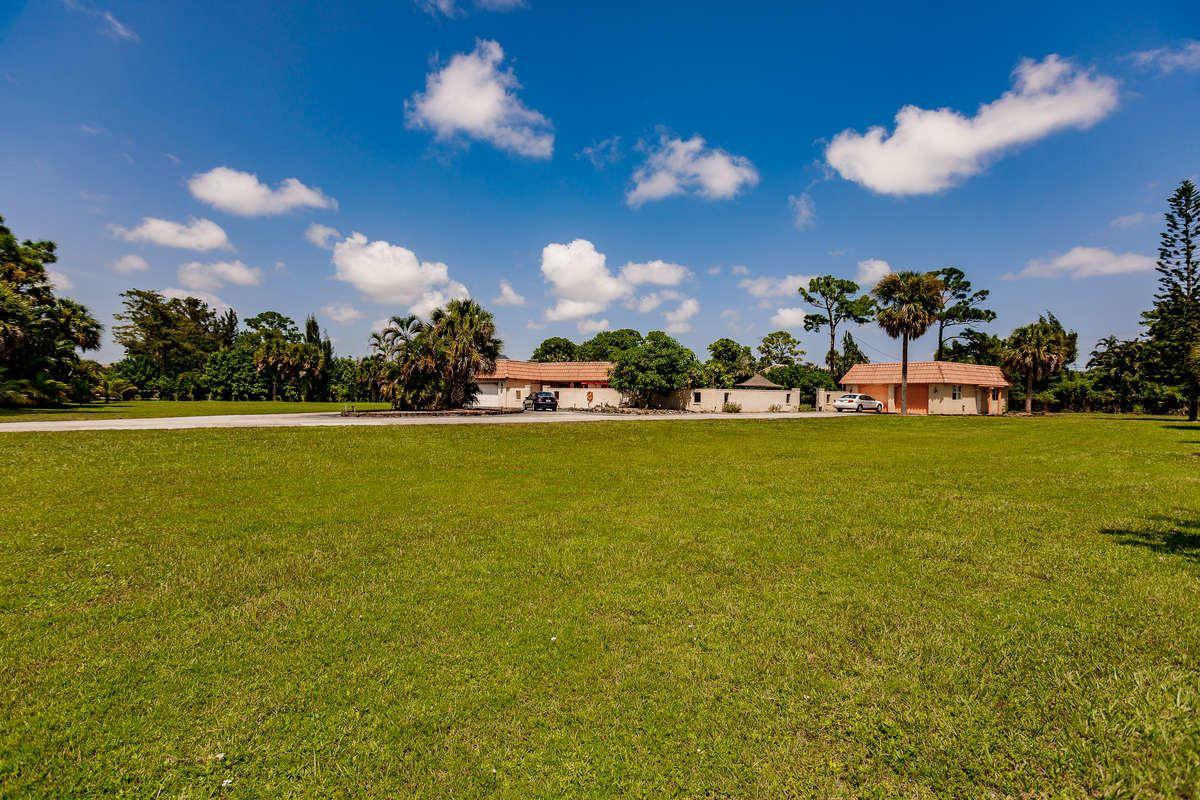 1284 Park Lane, West Palm Beach, FL 33417 - #: RX-10691833