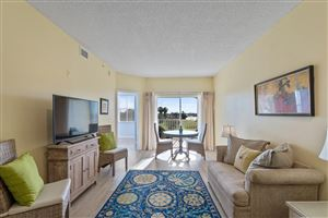Photo of 2060 Greenview Shores Boulevard #317, Wellington, FL 33414 (MLS # RX-10531834)