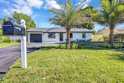 Photo of Listing MLS rx in 659 Lindell Boulevard Delray Beach FL 33444
