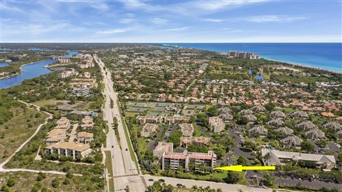Photo of Listing MLS rx in 1605 S Us Highway 1 #206m1 Jupiter FL 33477