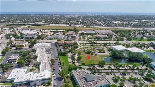 Photo of Listing MLS rx in 180 Congress Park Drive Delray Beach FL 33445