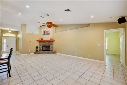 Tiny photo for 17025 82nd Road N, Loxahatchee, FL 33470 (MLS # RX-10624835)