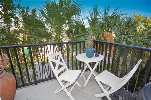 Photo of 229 N Latitude Circle, Delray Beach, FL 33483 (MLS # RX-10721835)