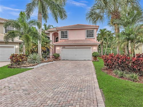 Photo of 6094 NW 75th Court, Parkland, FL 33067 (MLS # RX-10724835)