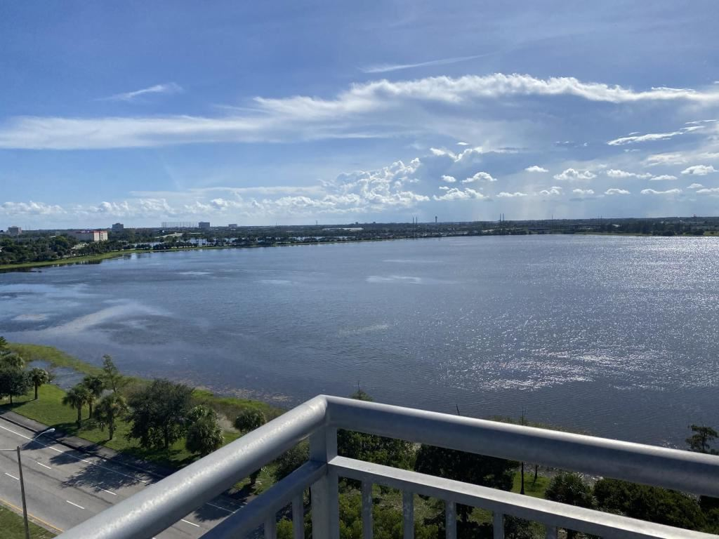 300 S Australian Avenue #813, West Palm Beach, FL 33401 - #: RX-10656835