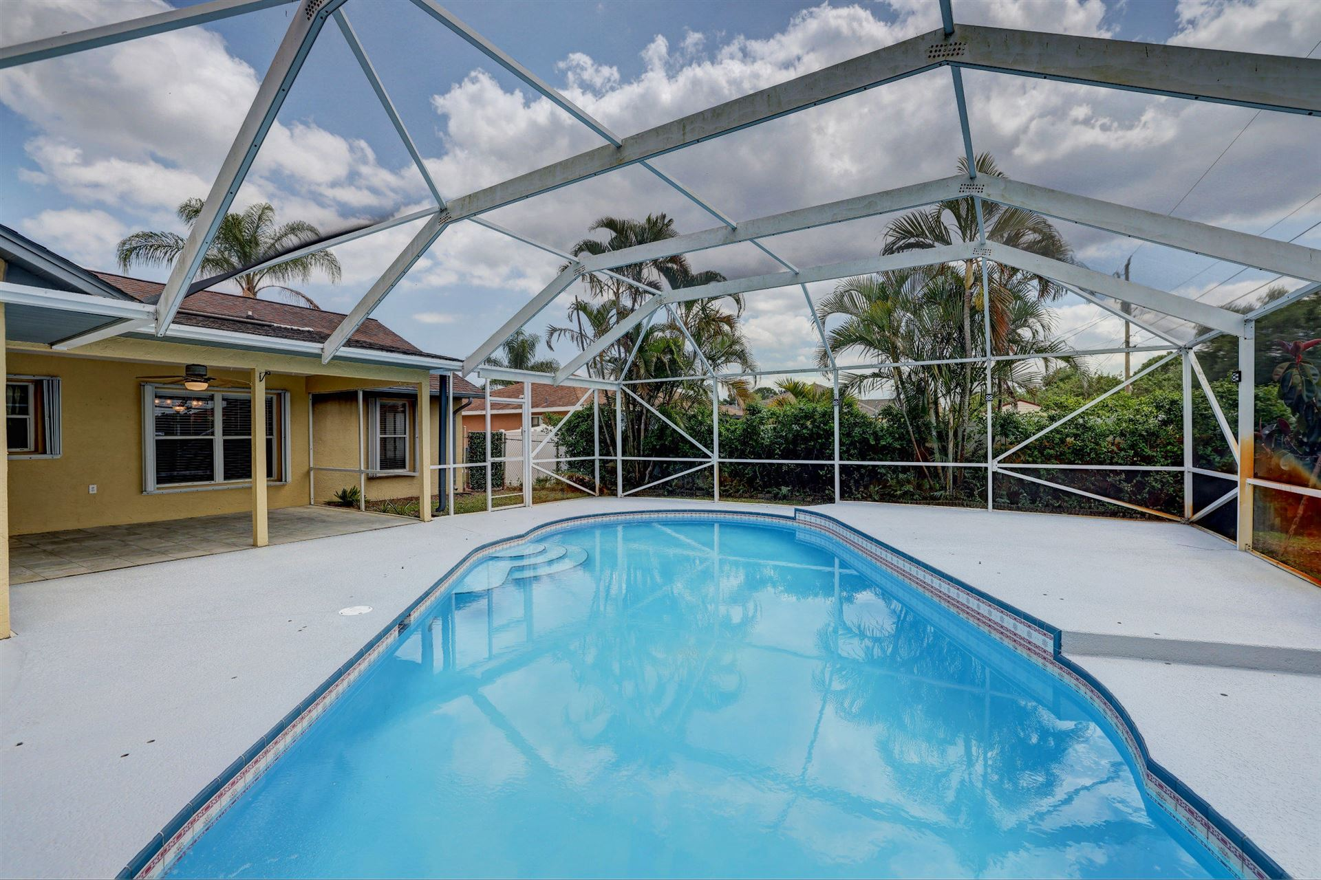 3978 SW Kakopo Street, Port Saint Lucie, FL 34953 - #: RX-10705835