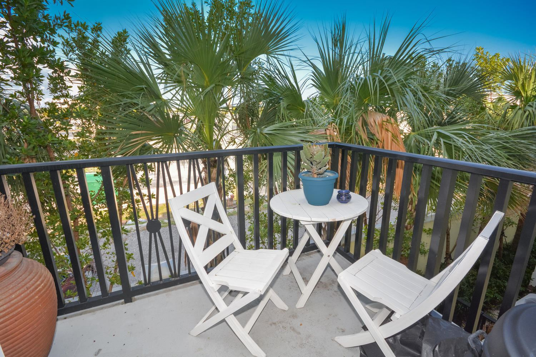 229 N Latitude Circle, Delray Beach, FL 33483 - MLS#: RX-10721835