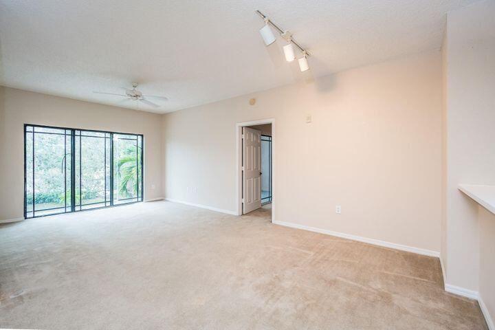 2803 Sarento Place #106, Palm Beach Gardens, FL 33410 - MLS#: RX-10744835