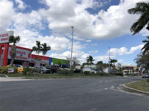 Photo of 2223 Palm Beach Lakes Boulevard, West Palm Beach, FL 33409 (MLS # RX-10451836)