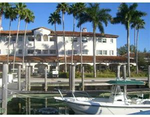 Photo of Listing MLS rx in 42302 Fisher Island Drive #42302 Miami Beach FL 33109