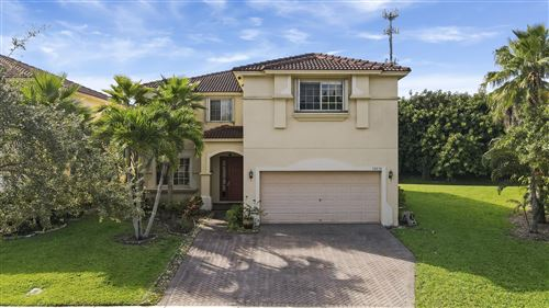 Photo of 10074 Boca Vista Dr Drive, Boca Raton, FL 33498 (MLS # RX-10646836)
