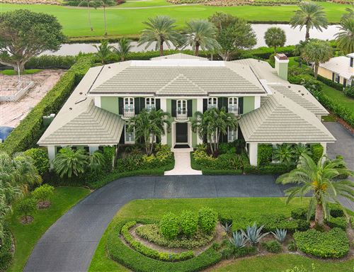 Photo of 12155 Turtle Beach Road, North Palm Beach, FL 33408 (MLS # RX-10671836)