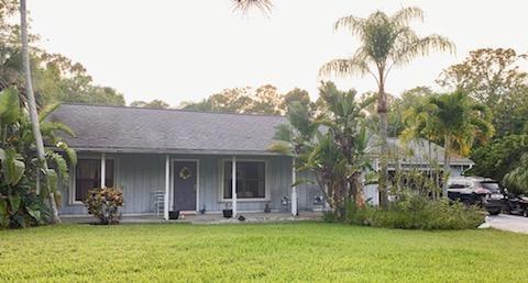 Photo of 16789 95th Avenue N, Jupiter, FL 33478 (MLS # RX-10715836)