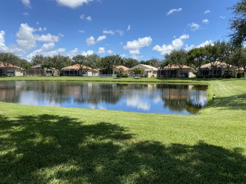 Photo of 12260 Landrum Way, Boynton Beach, FL 33437 (MLS # RX-10645836)