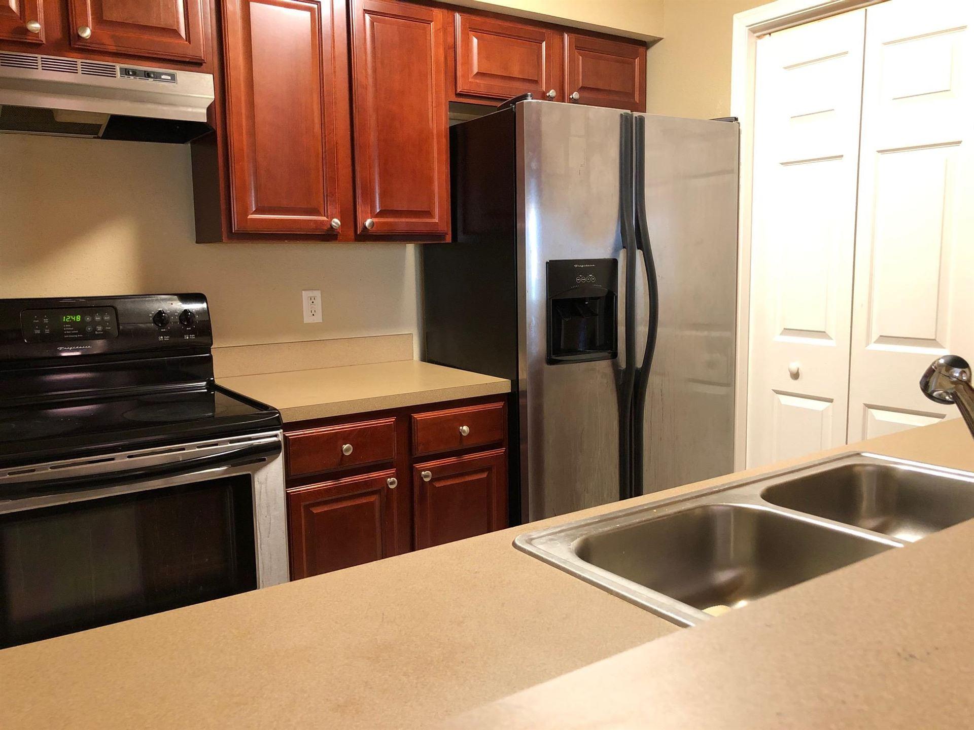 Photo of 733 Riverside Drive #1232, Coral Springs, FL 33071 (MLS # RX-10686836)