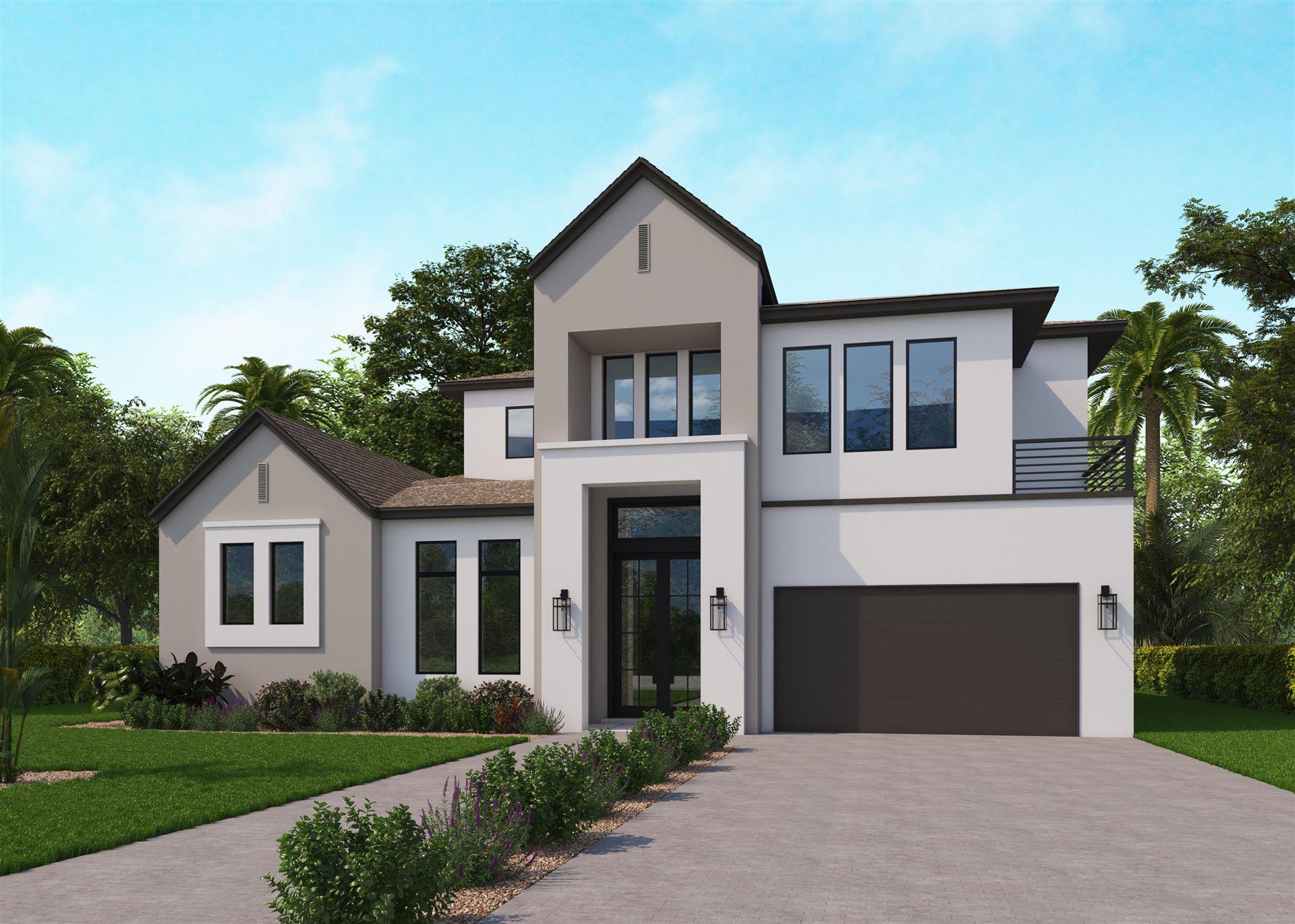 3080 Blue Cypress Lane, Wellington, FL 33414 - MLS#: RX-10716836