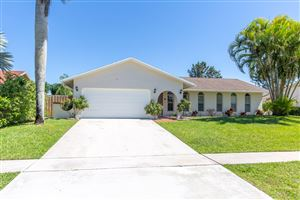 Photo of 1292 Essex Drive, Wellington, FL 33414 (MLS # RX-10501837)