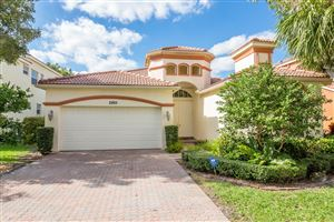 Photo of Listing MLS rx in 2865 Shaughnessy Drive Wellington FL 33414