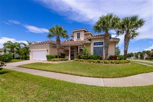Photo of 102 NW Madison Court, Port Saint Lucie, FL 34986 (MLS # RX-10556837)