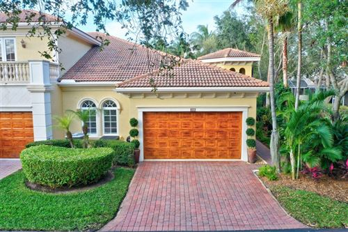 Photo of 108 Renaissance Drive, North Palm Beach, FL 33410 (MLS # RX-10603837)