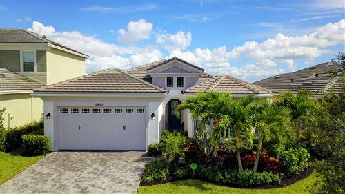 Photo of 5950 Buttonbush Drive, Westlake, FL 33470 (MLS # RX-10747837)